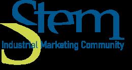 Logo STEM imc