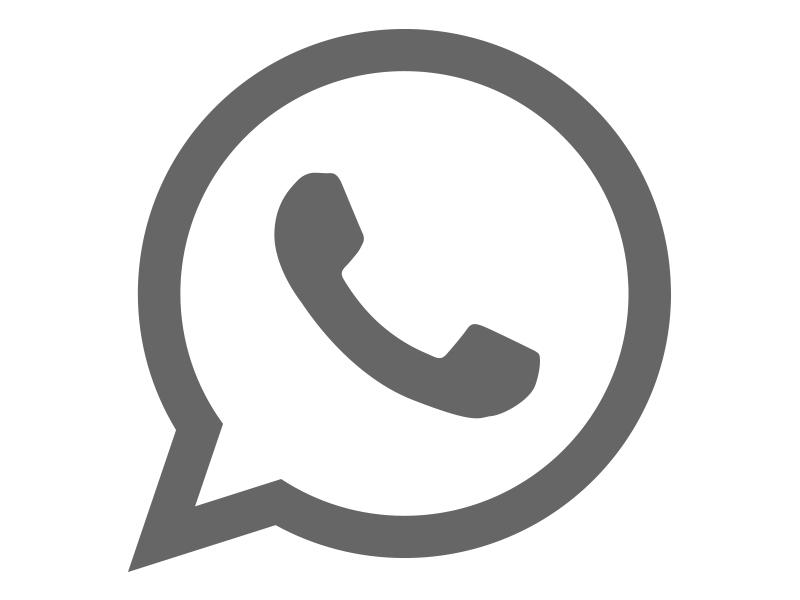 Telefoon - Whats App