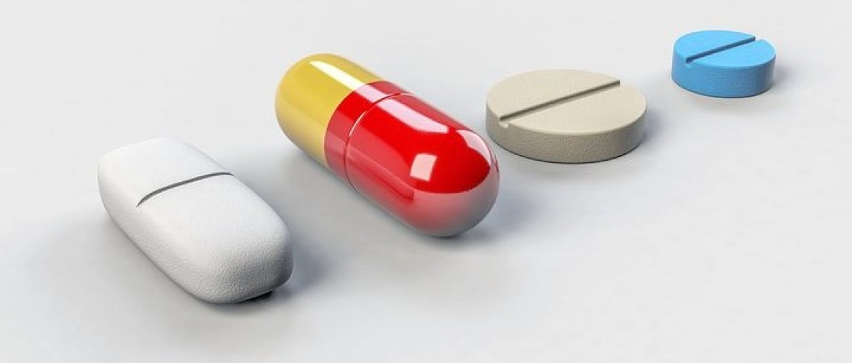 Hypnotherapie als ondersteuning bij chemotherapie