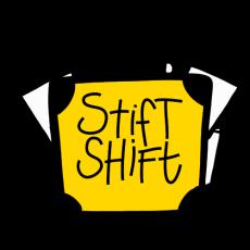 gratis StiftShift Tekentoolkit