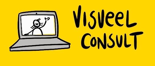 Visueel Consult