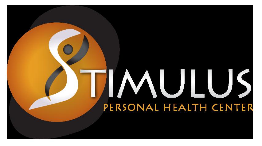 stimulus personal health center logo bergen op zoom hoogerheide 2