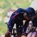 Topsporter bij Stimulus te Bergen op Zoom