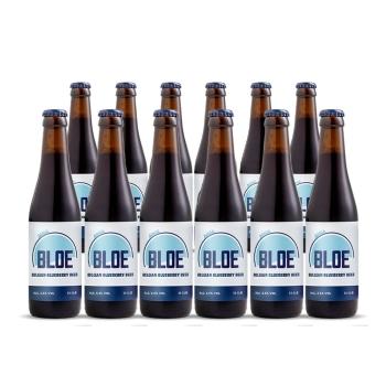 BLOE bier box