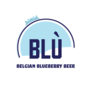 Blù Blauwessen bier