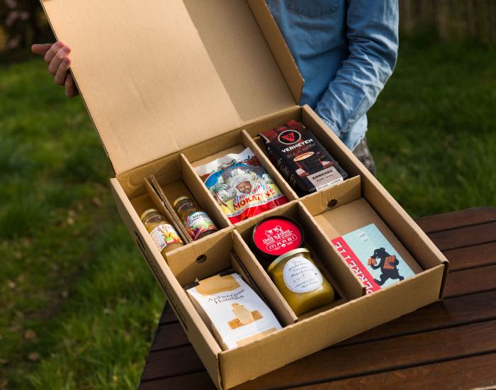 apero-belge-smaakpakket-antwerpen-45