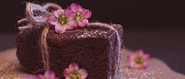 Chocoladetaart - 100% Belgisch