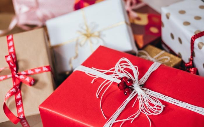 keuze-kado-365-gifts