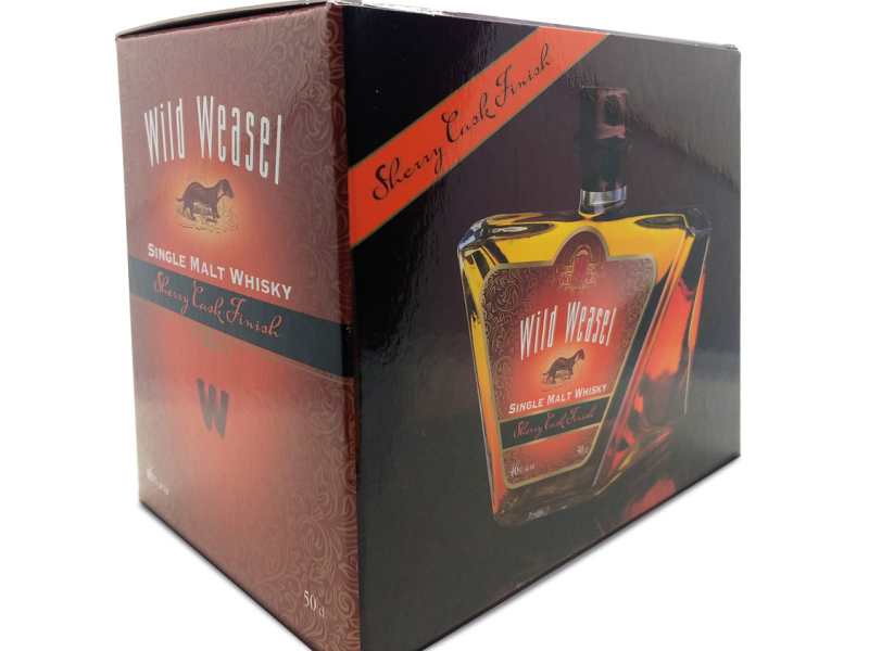 Win-Wild-Weasel-Single-Malt-Whisky