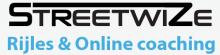 Logo van Autorijschool Streetwize
