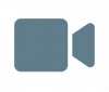 Rijschool Streetwize op YouTube
