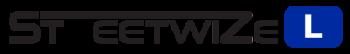 rijles videos streetwizetv 5 1 1 1 2