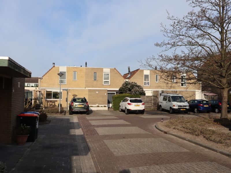Subsidie Zonnepanelen StroomVanDezon Lelystad