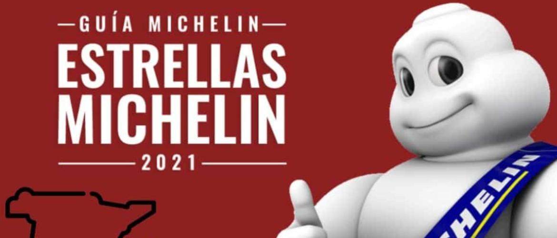 Bij de buren: 22 nieuwe Michelin sterren in Spanje