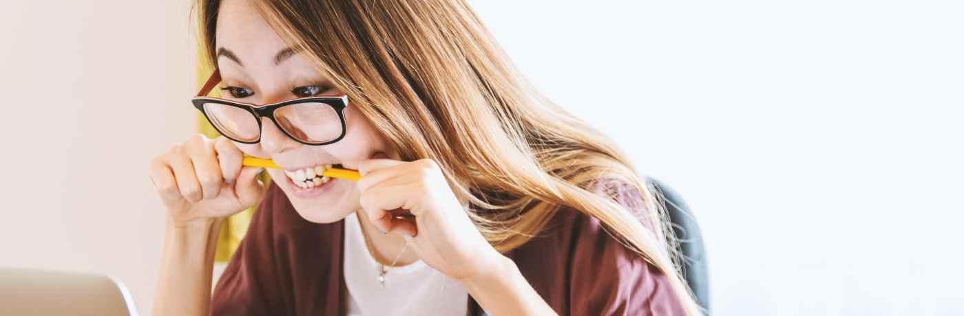 Wat zegt de uitkomst van een studiekeuzetest?