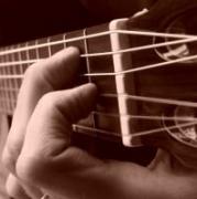 Online Gitaarcursus Akkoorden en liedjes voor beginners
