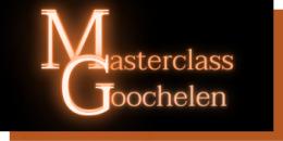 Online Masterclass goochelen!