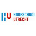 Hogeschool Utrecht partner interactievideo
