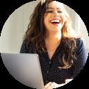eLearning online leren