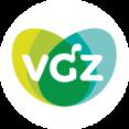 animatiefilmpje VGZ app
