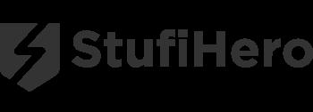 stufihero studieschuld specialisten