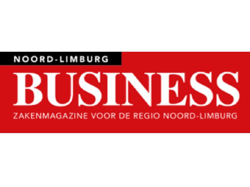 Noord-Limburg Business logo