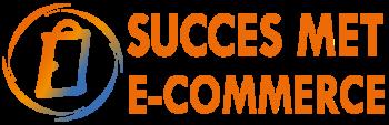 succes met e commerce 3