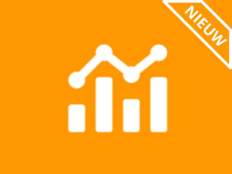 Succes met webshop usability