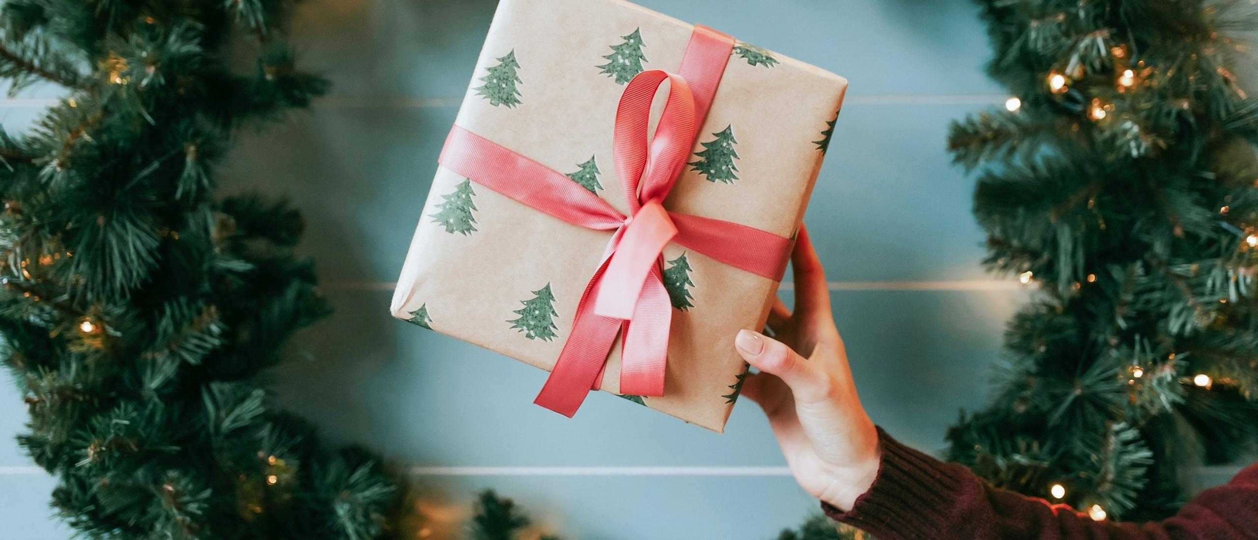 5 tips voor zakelijke én leuke cadeaus voor je medewerkers
