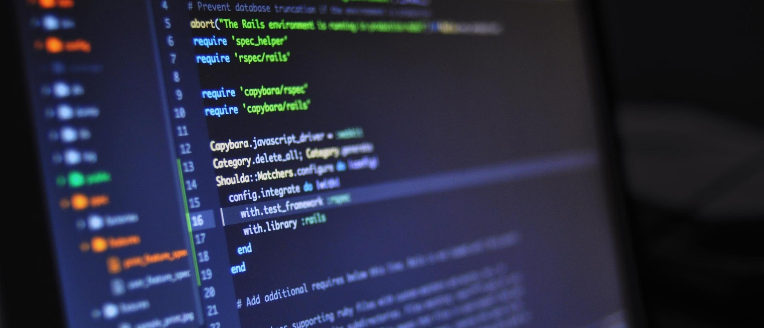 De beste e-commerce software voor jouw bedrijf