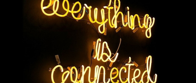 Wat is enhanced e-commerce en waarom heb jij het nodig?