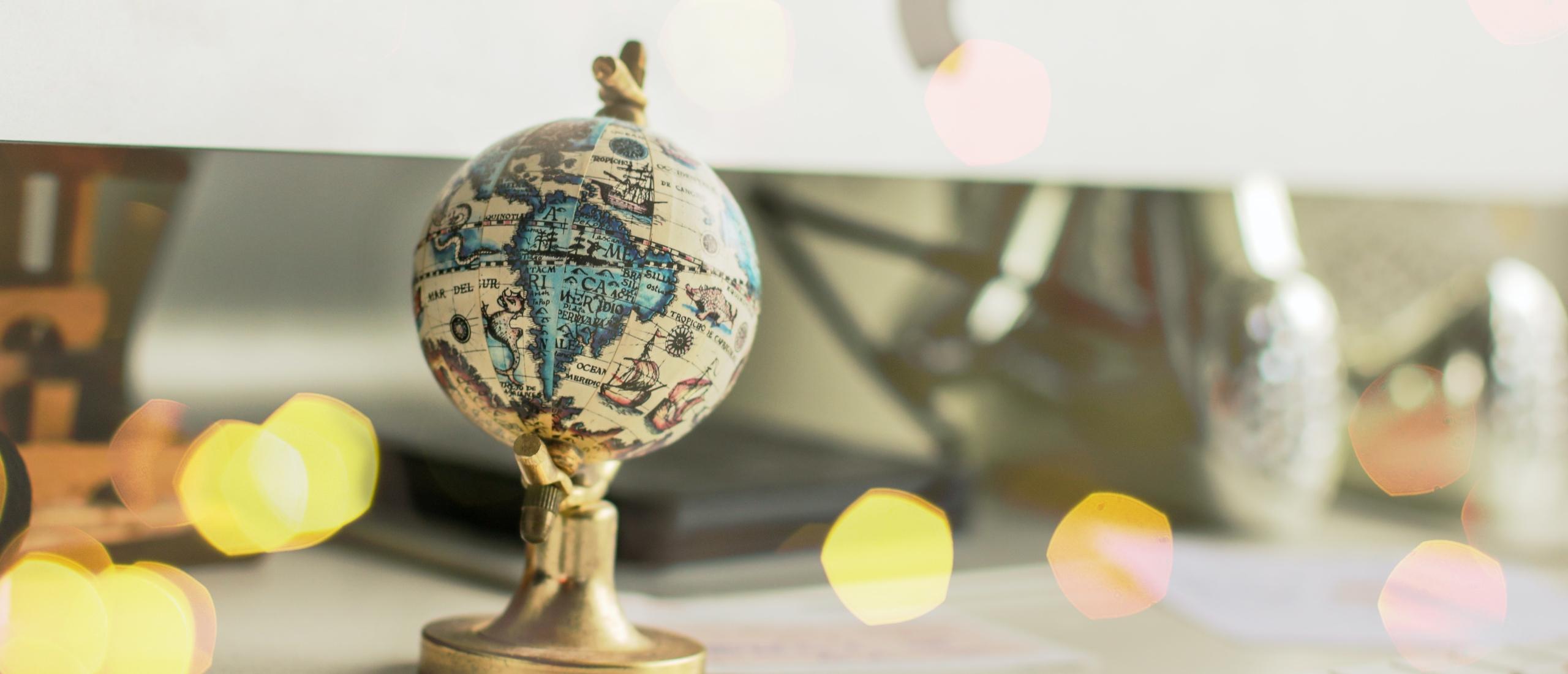 Internationaal gaan met je webshop, waar moet je op letten