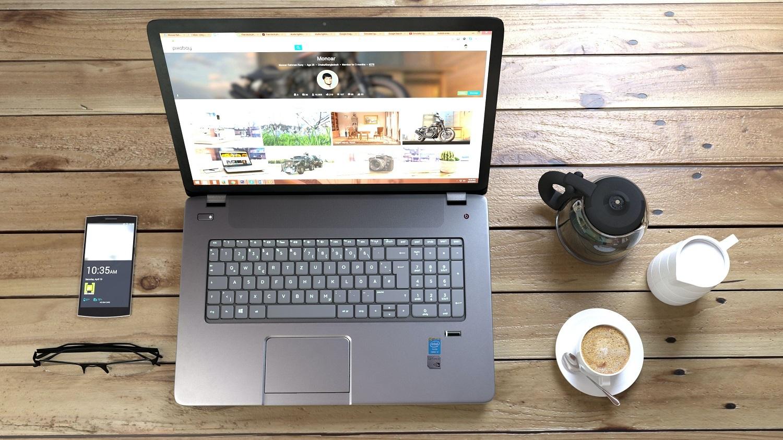 Het onderhoud van je WordPress website of webshop plegen is geen rocket science