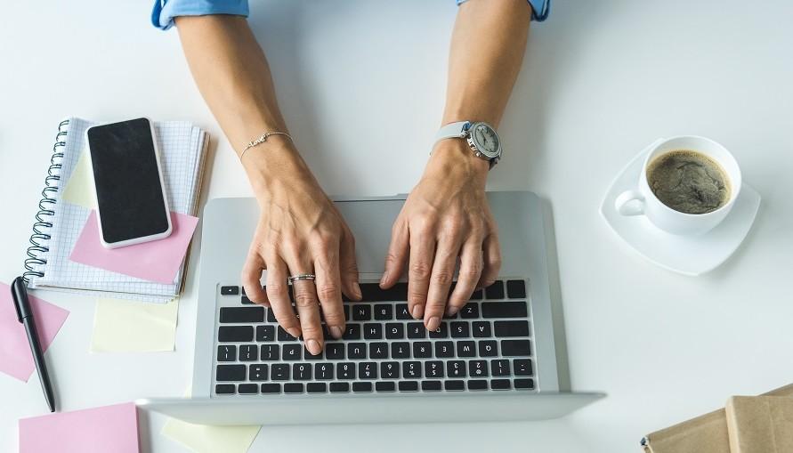 100 e-commerce tips voor een succesvolle webshop - nieuwsbrief