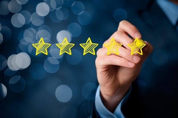 100 e-commerce tips voor een succesvolle webshop - reviews