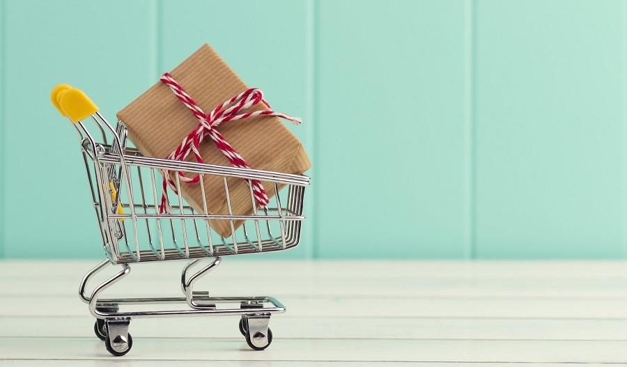 100 e-commerce tips voor een succesvolle webshop - verlaten winkelwagens