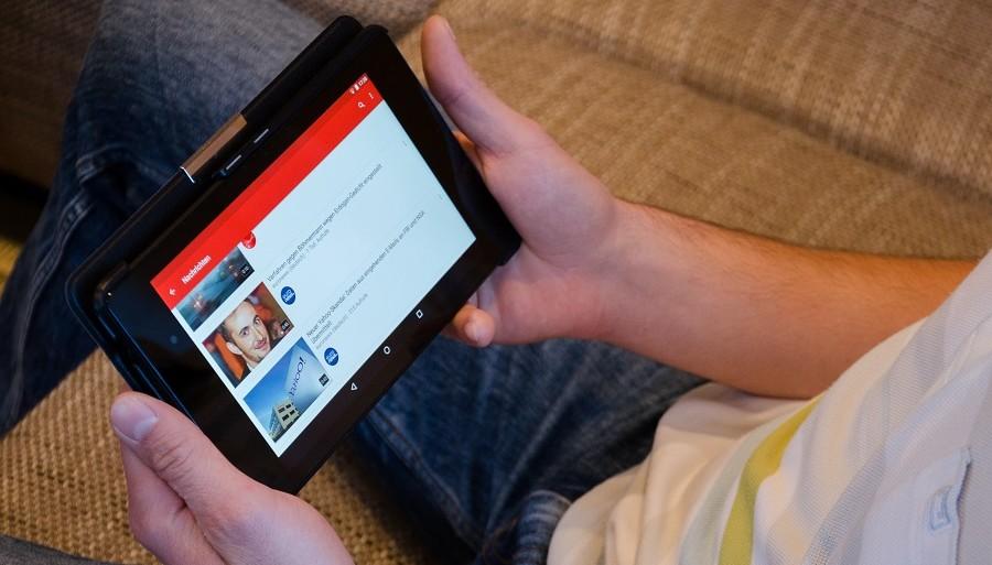 100 e-commerce tips voor een succesvolle webshop - youtube