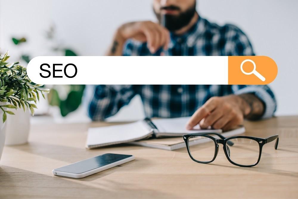 100 e-commerce tips voor een succesvolle webshop - zoektermen analyse