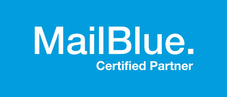 Mogelijkheden van MailBlue (emailmarketing software)