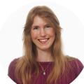 Audrey van Esch - Hip & Stip Kaarten