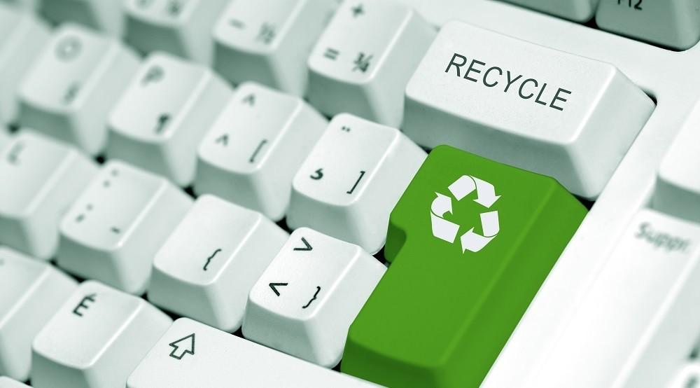 E-commerce 2020 - 5 gouden kansen - duurzaamheid