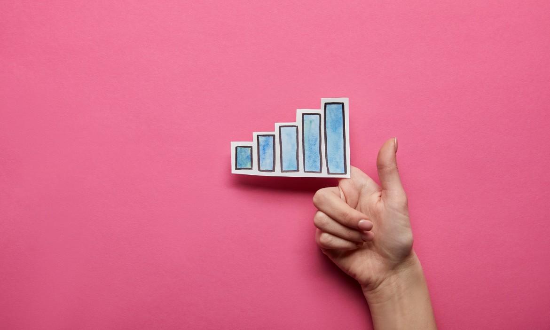 E-commerce tips voor een succesvolle webwinkel