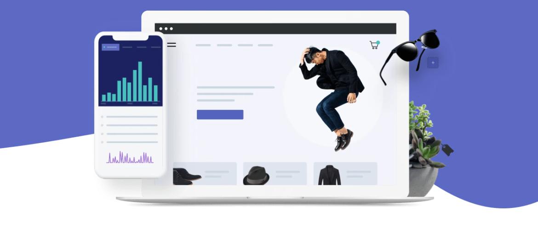 Een Shopify webshop: de voor- en nadelen