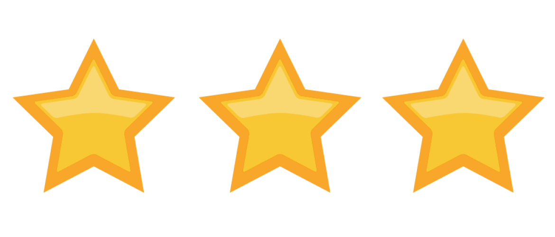Reviews in je webshop