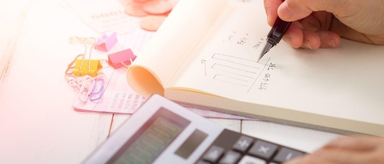 Tips voor het financieren van een webshop