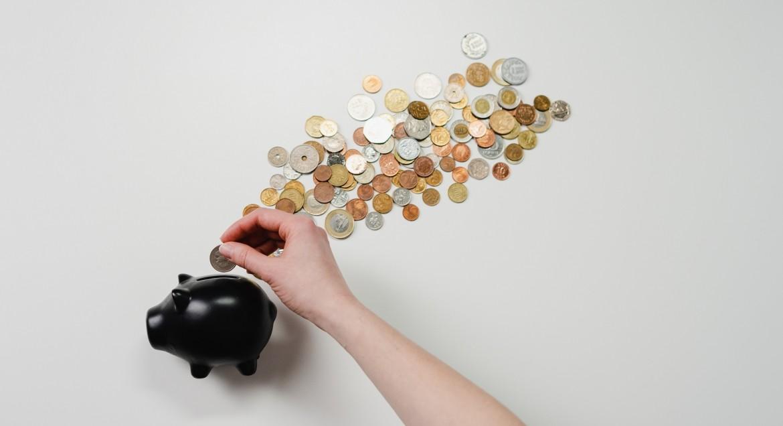 Hoe SEO optimalisatie jou duizenden euro's bespaart