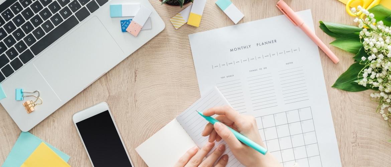 Hoe vaak moet je bloggen voor SEO?