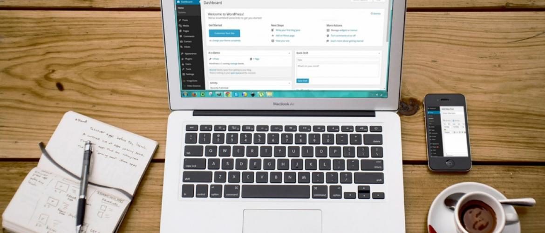 5 onmisbare tools voor jouw webshop