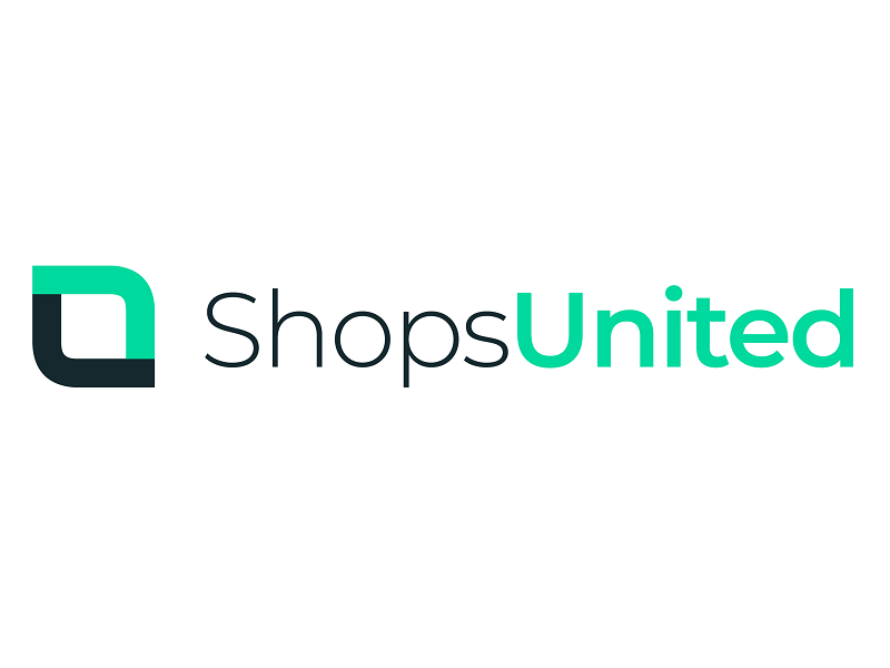 Succes met je Webshop is partner van ShopsUnited