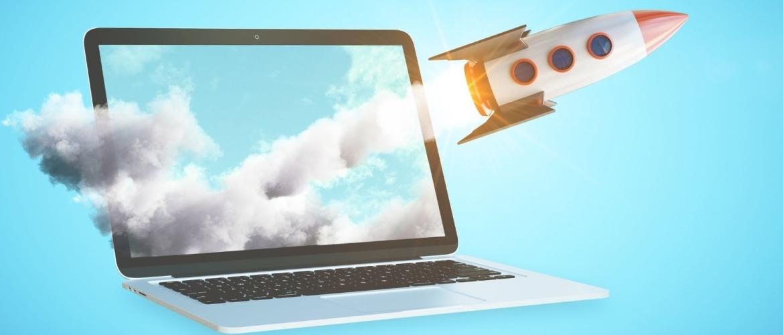 MyOnlineStore lanceert KickStart pakket